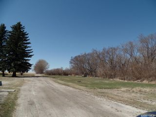 Photo 38: RM of Hillsdale-12.3 acre acreage in Hillsdale: Residential for sale (Hillsdale Rm No. 440)  : MLS®# SK842793