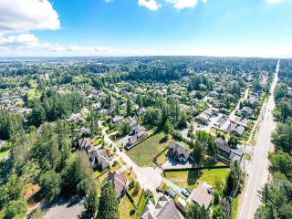 Photo 4: 14052 32A Avenue in Surrey: Elgin Chantrell Land for sale (South Surrey White Rock)  : MLS®# R2605840