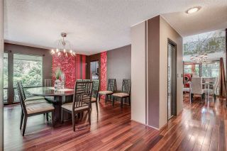 Photo 5: 309 MARINER Way in Coquitlam: Coquitlam East House for sale : MLS®# R2426449