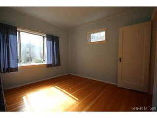 Photo 5: 1042 Cloverdale Ave in VICTORIA: SE Quadra House for sale (Saanich East)  : MLS®# 634501