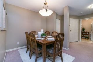Photo 8: 217 22015 48 Avenue in Langley: Murrayville Condo for sale : MLS®# R2608935