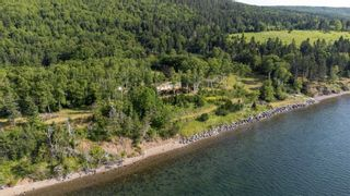 Photo 36: 2555 Eskasoni Road in Out of Area: House (Bungalow) for sale : MLS®# X5312069