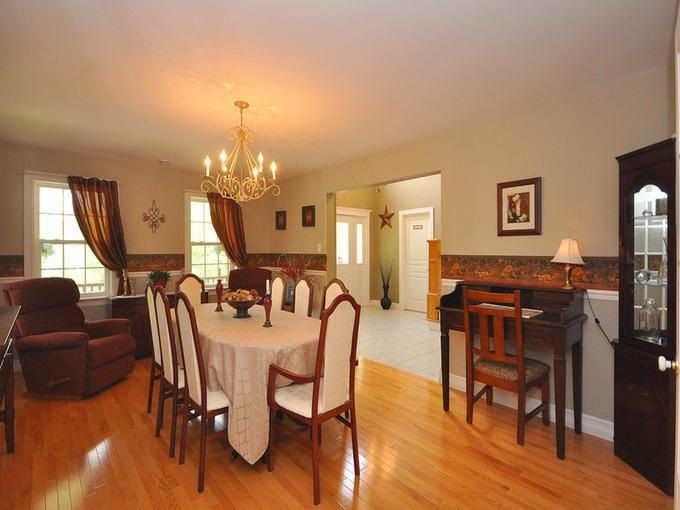 Photo 13: Photos: 6177 Highway 2 in Oakfield: 30-Waverley, Fall River, Oakfield Residential for sale (Halifax-Dartmouth)  : MLS®# 202025905