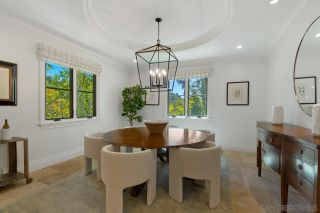 Photo 24: House for sale : 7 bedrooms : 11025 Anzio Road in Bel Air