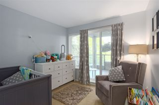"""Photo 14: 219 5800 ANDREWS Road in Richmond: Steveston South Condo for sale in """"VILLAS AT SOUTHCOVE"""" : MLS®# R2468885"""