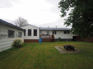 Photo 4: 731 Cedar Bay in Portage la Prairie: House for sale : MLS®# 202019191