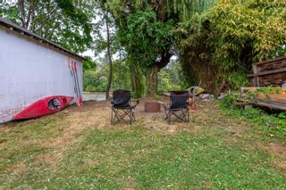 Photo 25: 1890 19th Ave in : CR Campbellton House for sale (Campbell River)  : MLS®# 883381