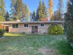 Main Photo: 122 PINE AVENUE in Fruitvale: House for sale : MLS®# 2461638