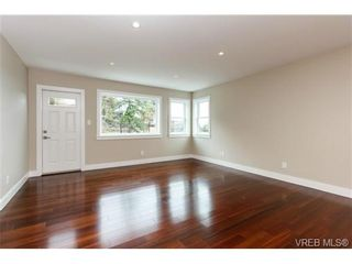 Photo 14: 704 Demel Pl in VICTORIA: Co Triangle House for sale (Colwood)  : MLS®# 686500