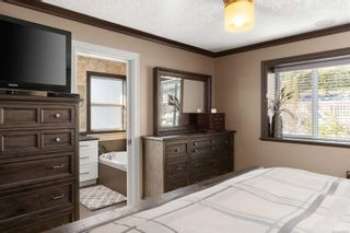 Photo 19: 567 Bellamy Close in : La Thetis Heights House for sale (Langford)  : MLS®# 866365