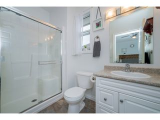 """Photo 12: 47288 BREWSTER Place in Sardis: Promontory House for sale in """"Promontory"""" : MLS®# R2209613"""