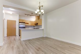 """Photo 10: 108 2951 SILVER SPRINGS Boulevard in Coquitlam: Westwood Plateau Condo for sale in """"TANTULUS"""" : MLS®# R2601029"""