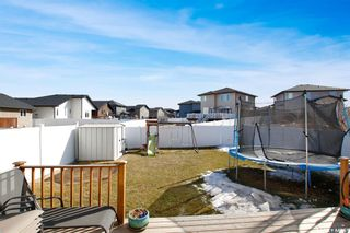 Photo 39: 3516 Green Bank Road in Regina: Greens on Gardiner Residential for sale : MLS®# SK846386