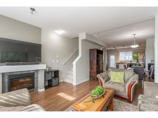"""Photo 10: 65 13819 232 Street in Maple Ridge: Silver Valley Townhouse for sale in """"BRIGHTON"""" : MLS®# R2344263"""