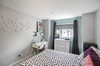 Photo 37: 154 388 Sandarac Drive NW in Calgary: Sandstone Valley Row/Townhouse for sale : MLS®# A1115422