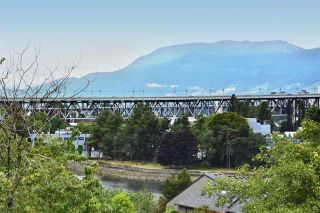 Photo 19: 303 1166 W 6TH Avenue in Vancouver: Fairview VW Condo for sale (Vancouver West)  : MLS®# R2309459