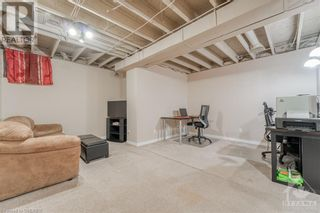 Photo 24: 1564 DUPLANTE Avenue in Ottawa: House for lease : MLS®# 40162711