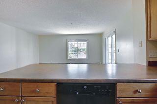Photo 15: 201 4407 23 Street in Edmonton: Zone 30 Condo for sale : MLS®# E4254389