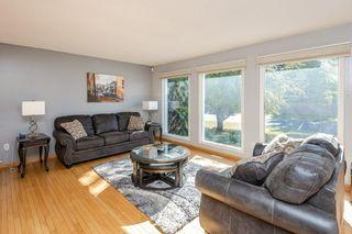 Photo 4: 16628 78 Avenue in Edmonton: Zone 22 House for sale : MLS®# E4265015