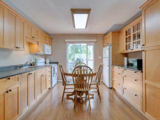 Photo 15: 4231 Ponderosa Cres in : SW Northridge House for sale (Saanich West)  : MLS®# 884862
