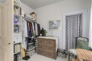Photo 15: 8119 HUDSON Street in Vancouver: Marpole House for sale (Vancouver West)  : MLS®# R2247797