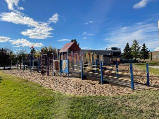 Photo 25: 146 MAYFAIR Mews in Edmonton: Zone 02 Townhouse for sale : MLS®# E4263256
