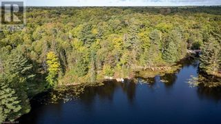 Photo 6: 15 PAULS BAY Road in McDougall: Vacant Land for sale : MLS®# 40146107