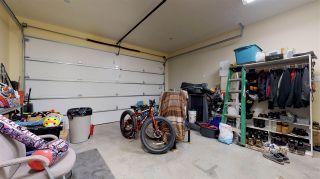 Photo 19: 11312 102 Street in Fort St. John: Fort St. John - City NW House for sale (Fort St. John (Zone 60))  : MLS®# R2372632