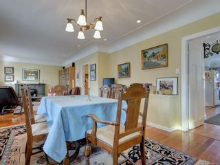 Photo 6: 2040 Chaucer St in : OB North Oak Bay House for sale (Oak Bay)  : MLS®# 871712