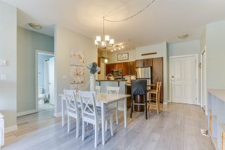 Photo 9: 214 2478 SHAUGHNESSY Street in Port Coquitlam: Central Pt Coquitlam Condo for sale : MLS®# R2513058