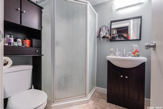Photo 15: 16 209 Camponi Place in Saskatoon: Fairhaven Residential for sale : MLS®# SK826232