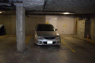 Photo 22: 110- 1466 Pemberton Avenue in Squamish: Condo for sale : MLS®# R2121674