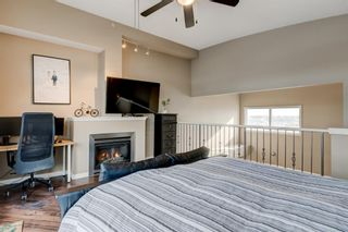 Photo 23: 303 4108 Stanley Road SW in Calgary: Parkhill Apartment for sale : MLS®# A1117169
