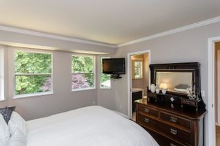 Photo 21: 23 FLAVELLE Drive in Port Moody: Barber Street House for sale : MLS®# R2599334