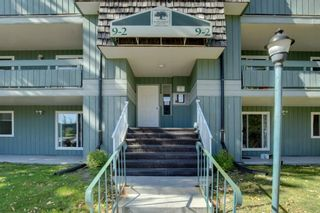 Photo 2: 9107 315 Southampton Drive SW in Calgary: Southwood Apartment for sale : MLS®# A1105768
