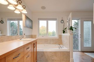 Photo 29: 2810 18 Street NW in Calgary: Capitol Hill Semi Detached for sale : MLS®# A1149727