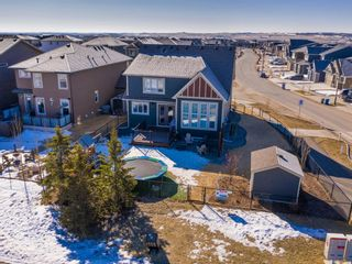 Photo 41: 2 RANCHERS View: Okotoks Detached for sale : MLS®# A1076816