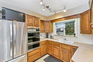 Photo 13: 4195 Metchosin Rd in : Me Metchosin House for sale (Metchosin)  : MLS®# 860334