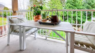 Photo 40: 1545 EAGLE MOUNTAIN Drive in Coquitlam: Westwood Plateau House for sale : MLS®# R2558805