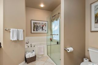 Photo 31: 6 301 Cartwright Terrace in Saskatoon: The Willows Residential for sale : MLS®# SK841398