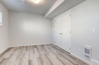 Photo 4: 268 Harvest Hills Way NE in Calgary: Harvest Hills Row/Townhouse for sale : MLS®# A1069741