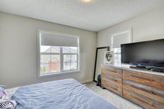 Photo 31: 23 Sherwood Row NW in Calgary: Sherwood Row/Townhouse for sale : MLS®# A1100505