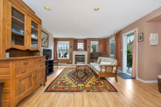 Photo 21: 201 275 First St in : Du West Duncan Condo for sale (Duncan)  : MLS®# 871913