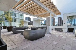 """Photo 17: 1908 161 W GEORGIA Street in Vancouver: Downtown VW Condo for sale in """"COSMO"""" (Vancouver West)  : MLS®# R2048438"""