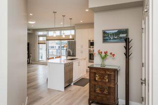 Photo 3: 642 200 Bellerose Drive: St. Albert Condo for sale : MLS®# E4244587