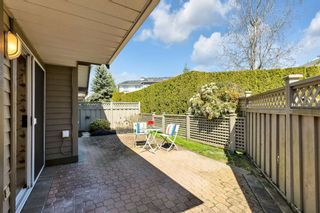 """Photo 25: 115 16275 15 Avenue in Surrey: King George Corridor Townhouse for sale in """"Sunrise Point"""" (South Surrey White Rock)  : MLS®# R2565480"""