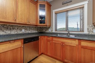 Photo 11: 827 Pintail Pl in : La Bear Mountain House for sale (Langford)  : MLS®# 877488
