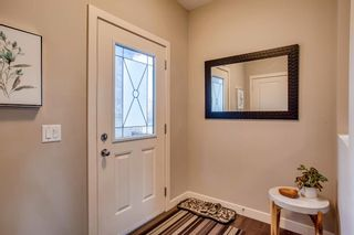 Photo 5: 56 BRIGHTONWOODS Grove SE in Calgary: New Brighton Detached for sale : MLS®# A1026524