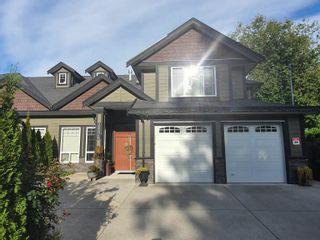 Photo 19: 38826 BUCKLEY Avenue in Squamish: Dentville 1/2 Duplex for sale : MLS®# R2618526
