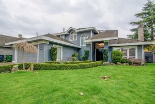 Photo 19: 5580 WOODPECKER DRIVE in Richmond: Westwind Home for sale ()  : MLS®# R2048978